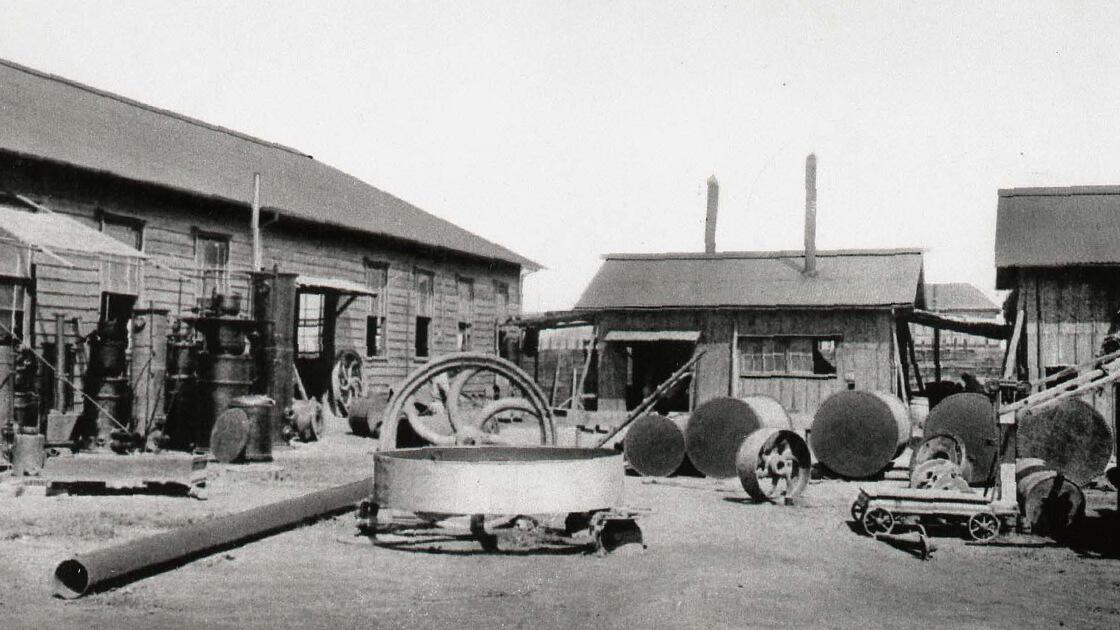 DAIHATSU HISTORY|Company|DAIHATSU